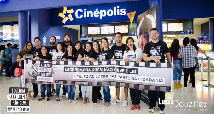 Luiza Douettes/Divulgação
