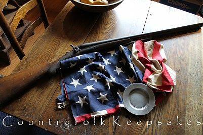 photo rifle1_zps54d59fdf.jpg