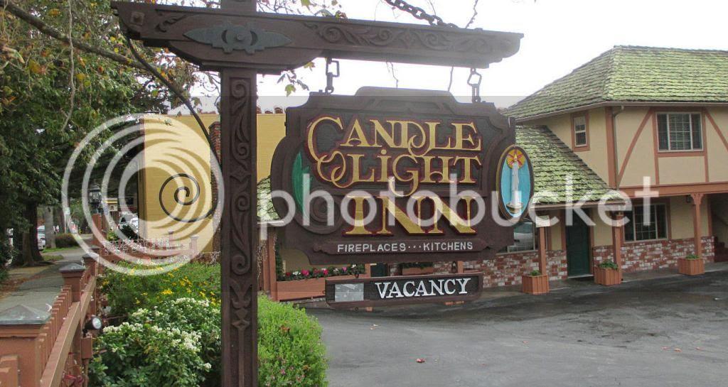 Candle Light Inn Carmel photo 016_zpsb6652896.jpg