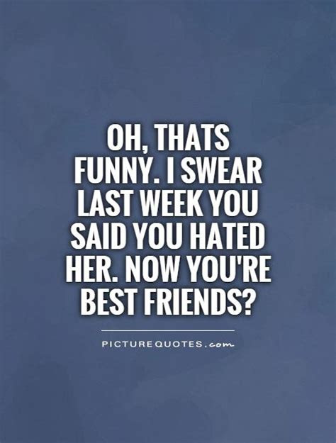 Rude Quotes For Fake Friends
