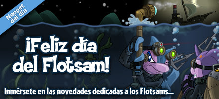 http://images.neopets.com/homepage/marquee/flotsam_day_2012_es.jpg