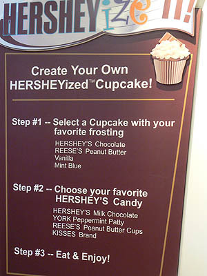 hershey'ize your cup cake.jpg