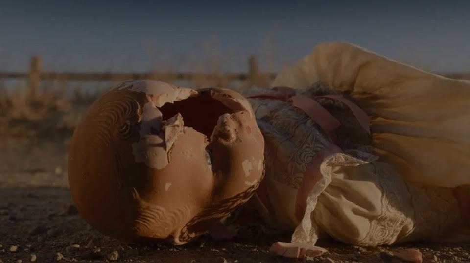Resultado de imagem para Annabelle 2: A Criação do Mal