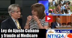 ley de ajuste cubano fraude al medicare 238x127