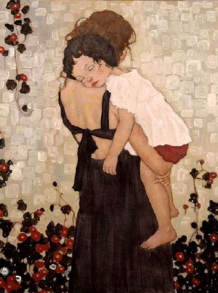 http://iamachild.files.wordpress.com/2010/03/small_mother-and-child.jpg