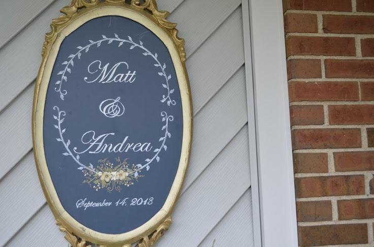 sign Entrance entrance rustic Sign