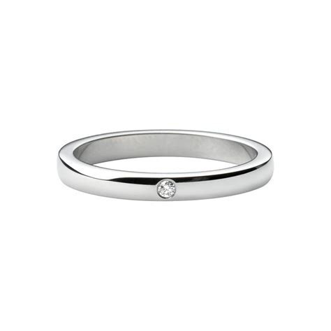 25  best Cartier Wedding Bands trending ideas on Pinterest