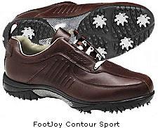 womens get dressed footwear medium night