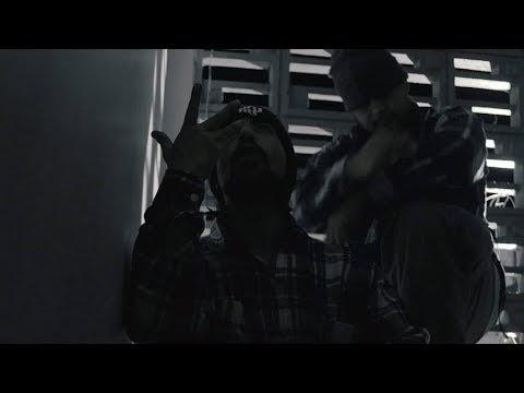 Realidad Mental - No Es El Final (Official Video) 2018 [Colombia]