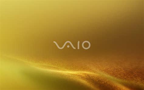 vaio yellow wallpapers vaio yellow stock