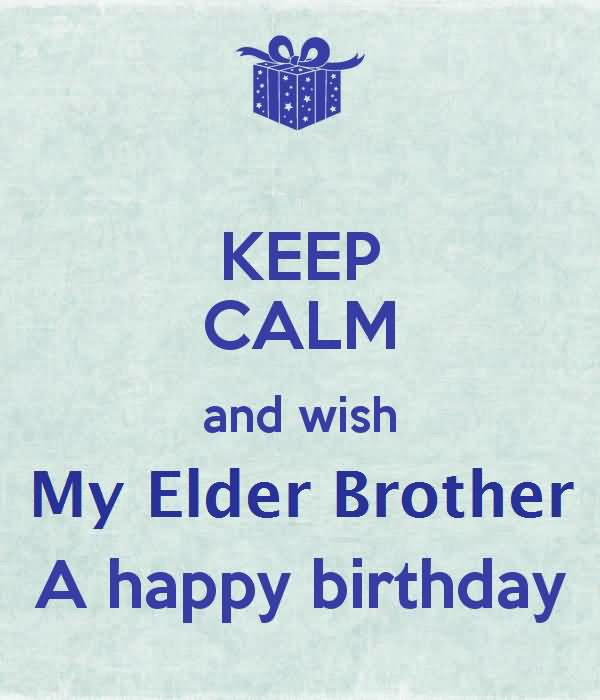 84 BIRTHDAY WISHES QUOTES FOR LITTLE BROTHER, WISHES BROTHER