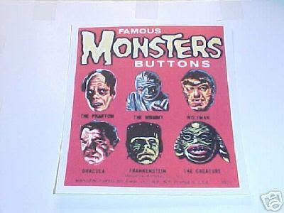 monster_famousmoncard.JPG