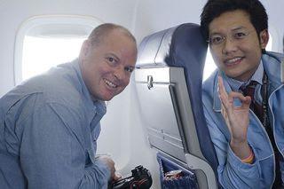 Michael_Yon_2010-06-13 Gov-Thailand