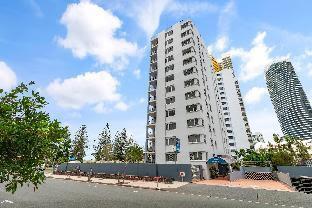 Sandpiper Apartments Gold Coast