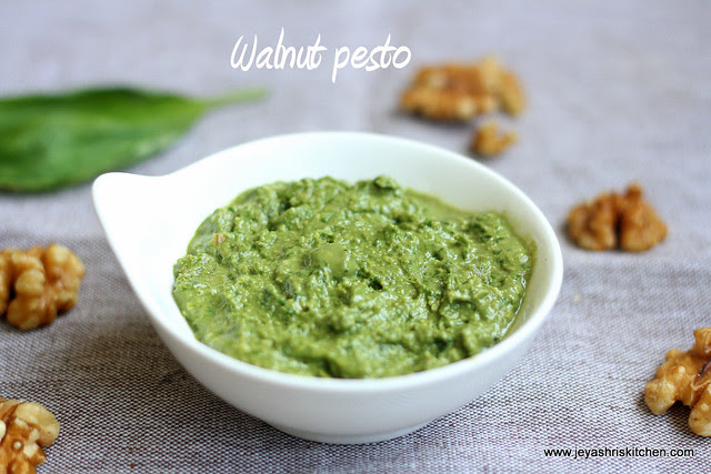 basil-pesto-walnut
