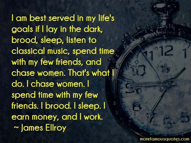 Quotes About Time With Best Friends Top 48 Time With Best Friends