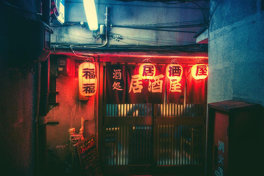 fotos-nocturnas-calles-tokyo-masashi-wakui (14)
