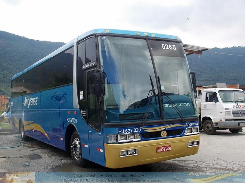 DSCN0341