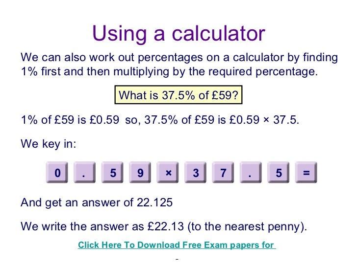figure out body fat percentage calculator