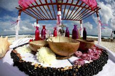 293 mejores imágenes de Caribbean Weddings en 2012   Bodas