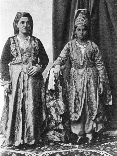 2668 best Armenian images on Pinterest   Armenian culture