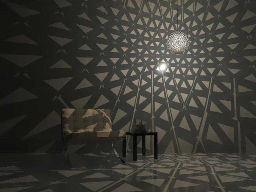 diy-lamp-ideas-5