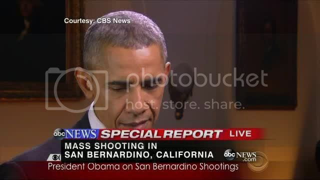 photo Obama_Mass_Shooting_zpsrlkqjm7z.jpg