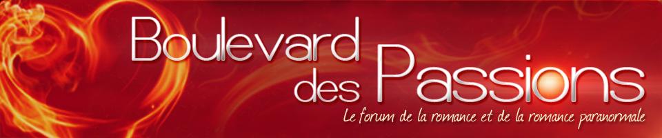 http://www.boulevarddespassions.com/forum