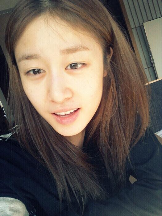 Kpop Without Makeup Ezu Photo Mobile