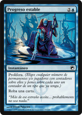 http://media.wizards.com/images/magic/tcg/products/scarsofmirrodin/yo7ldawmx0_es.jpg
