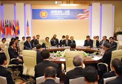obama-singapore-nov2009-250.jpg