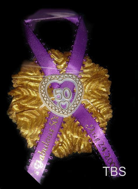 Pin On Capias for 50th Birthday or Anniversary  The Brat