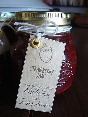 strawberry jam.jpg