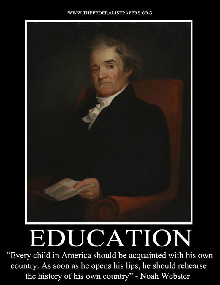 http://conservativehideout.com/wp-content/uploads/2013/01/education-noah-webster.jpg