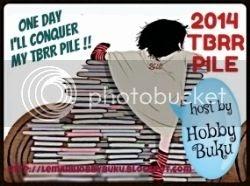 2014 TBRR Pile Recap Post