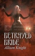 BetrayedBrideKNIGHT photo BetrayedBride-ebook.jpg