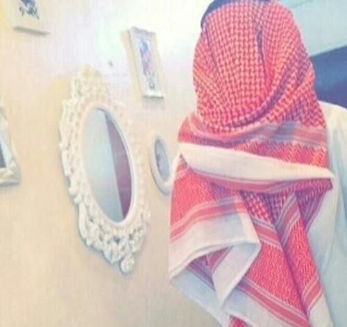 شباب سعوديين خقق بالشماغ رمزيات شباب بشماغ وعقال Asyalafi Blogspot Com