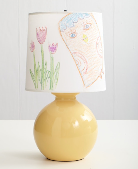 Table Lamps Discount