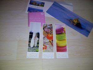 Villars-20120528-00168.jpg