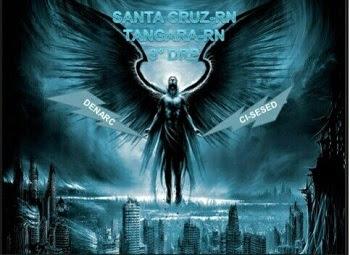 anjos_caidos