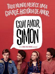 https://balaiodebabados.blogspot.com/2018/06/filme-42-com-amor-simon.html