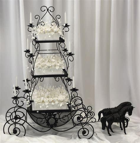 Unique Wedding Cake Stands. GiftBay Creations Wedding
