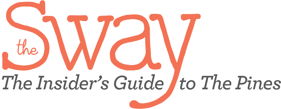 Attend A Community Wide Wine And Design Class The Sway