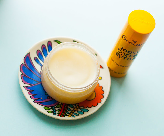 homemade moisturizer coconut oil><BR><BR><BR><BR>  <img src=
