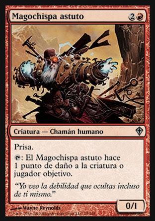 Magochispa astuto