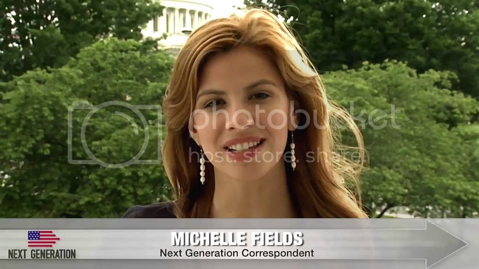 Michelle Fields photo 941567_10200538340375251_972857761_n_zpse5f8d554.jpg