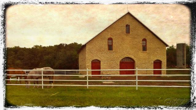 IMG_3392 KS horse barn