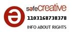 Safe Creative #1103168738378