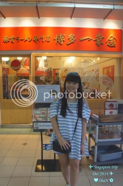 photo a 36-1_zpsidgx8zm8.jpg