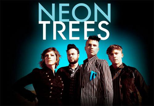 neon_trees